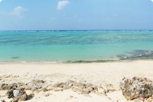 海辺の画像2 | 株式会社イシグロ