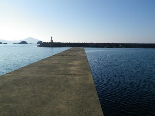 和田漁港(わだ) 【福井県】メイン画像