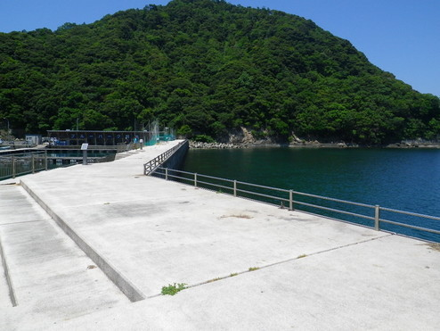阿納港(あのう) 【福井県】メイン画像