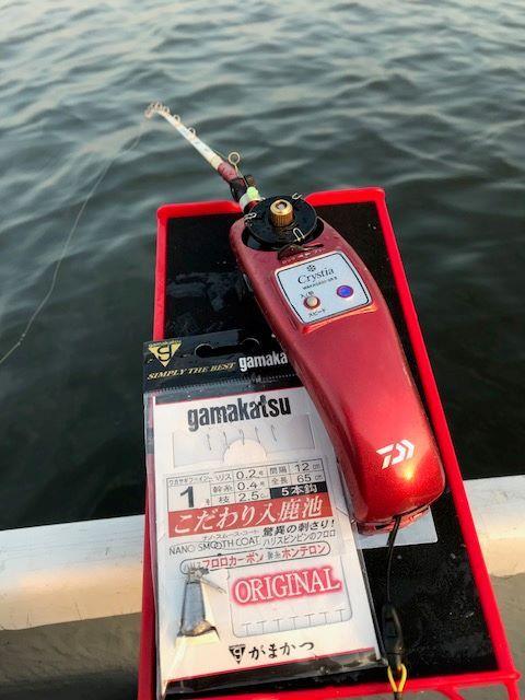 池 ワカサギ 入鹿 愛知県犬山市 入鹿池ワカサギ釣り情報。わかさぎ釣り方ボート案内